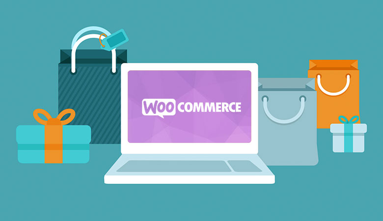 services-woocommerce