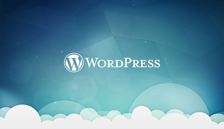 services-wordpress2